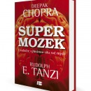 Supermozek_web