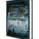 Golema a d�in v New Yorku