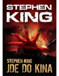 Stephen King jde do kina (+ DVD)