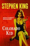 Colorado Kid_final