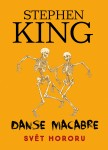 Danse macabre_final