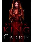 Carrie (film. ob�lka)